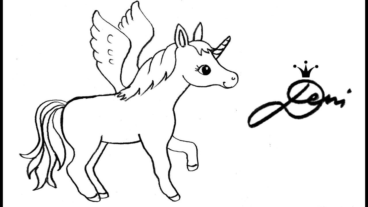 Pferde Zeichnen Lernen Mit Anleitungsvideos verwandt mit Pferdebilder Zum Malen