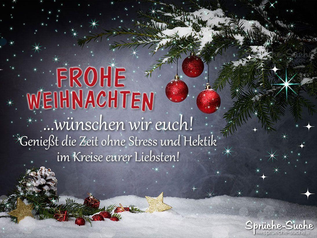 Pin Auf Advent Advent Ein Lichtlein Brennt über Schöne Weihnachtssprüche Für Die Familie