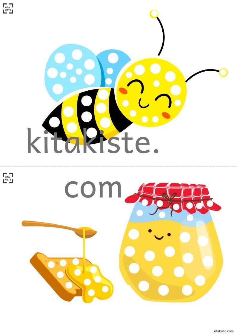 Pin Auf Ausmalbilder bestimmt für Bienen Bilder Zum Ausdrucken