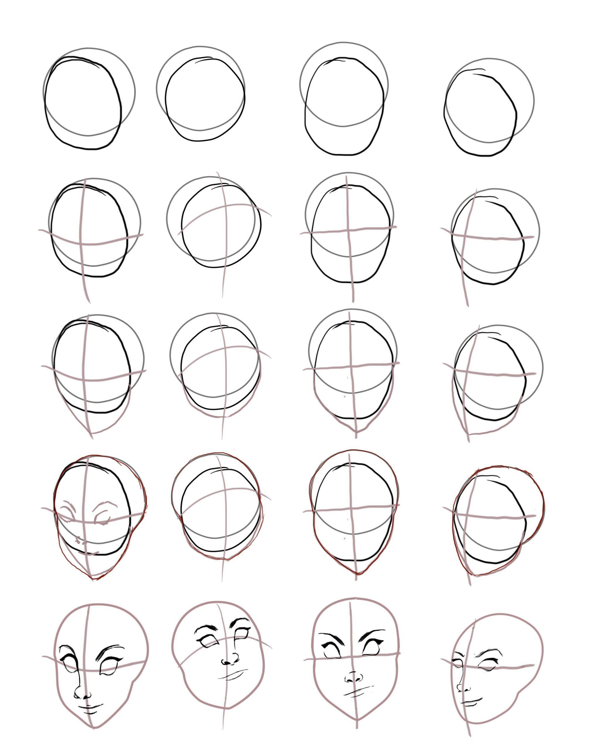 Pin Auf Bell ganzes Comic Zeichnen Lernen