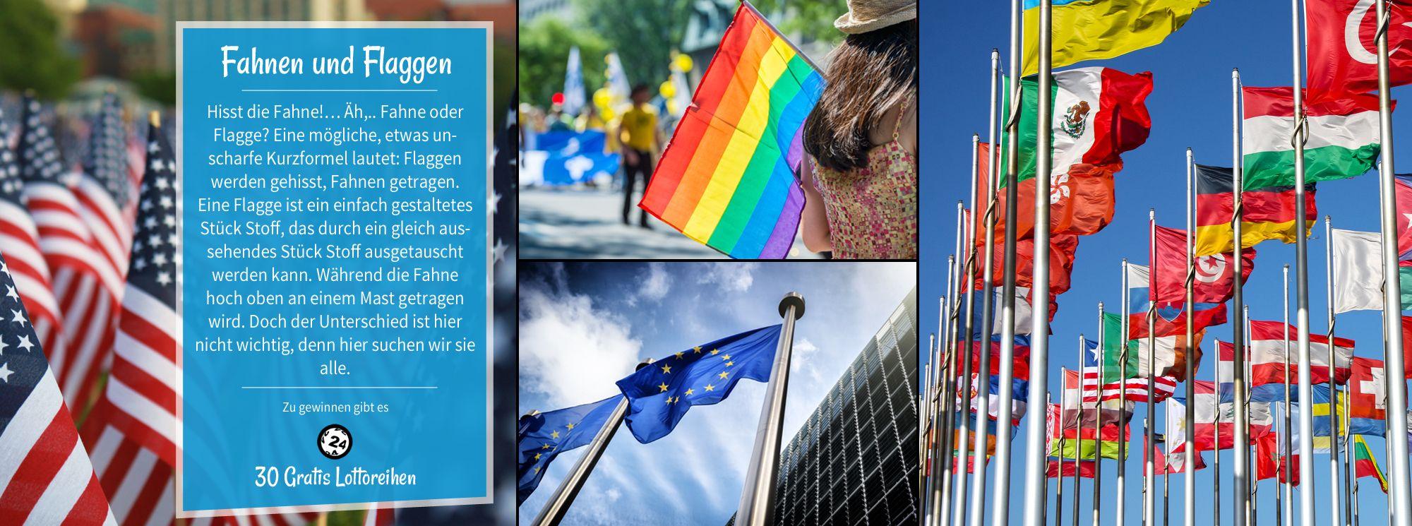 Pin Auf Dobild Bildaktionen verwandt mit Unterschied Fahne Flagge