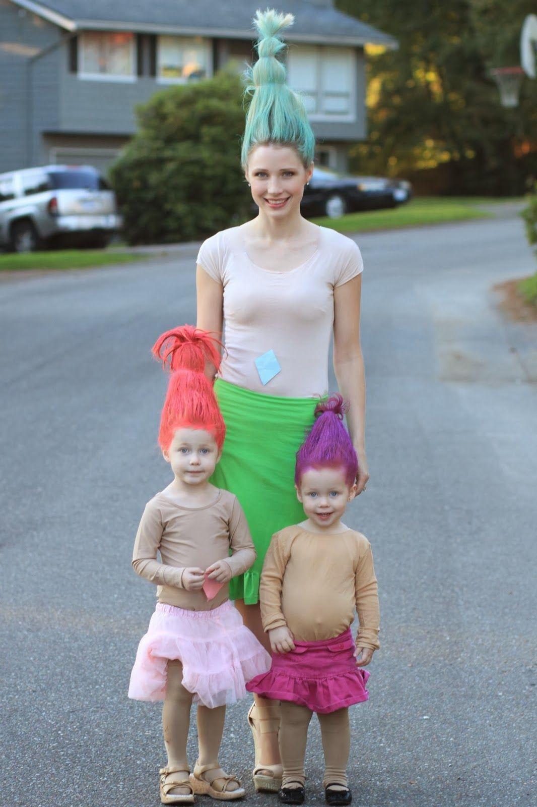 Pin Auf Fasching bestimmt für Halloween Kinderkostüme Selber Machen