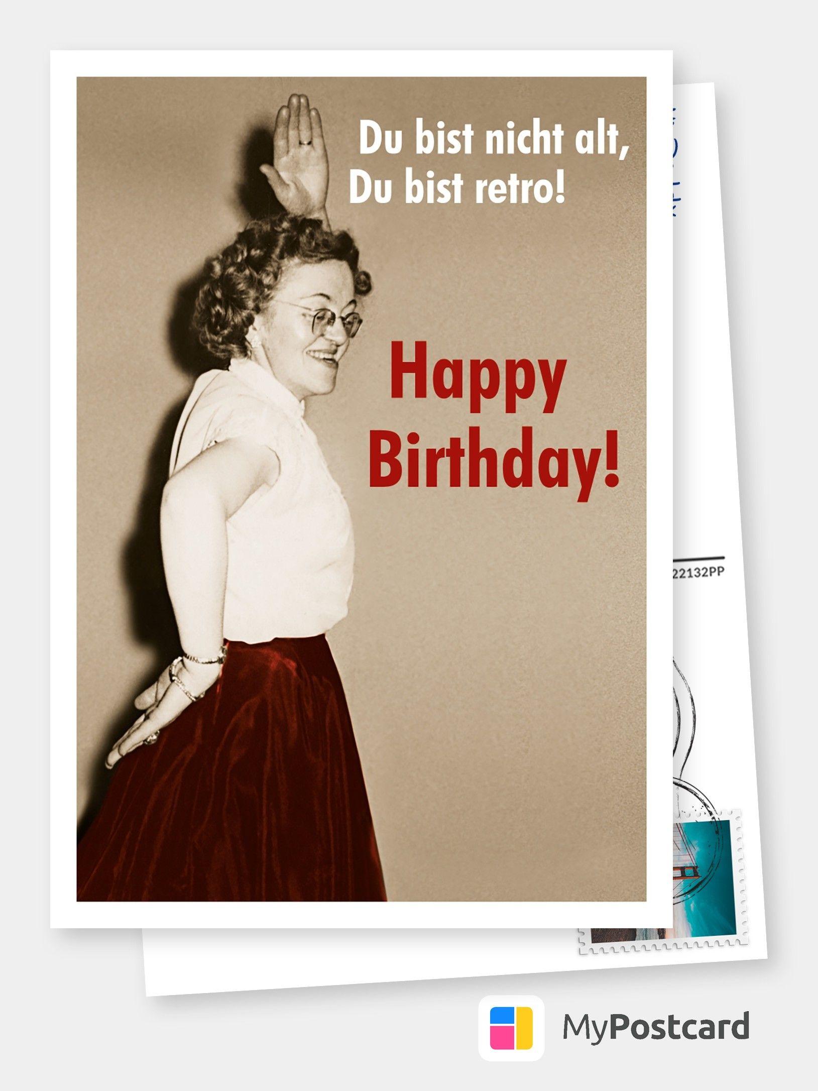 Pin Auf Geburtstagskarten Und Sprüche innen Geburtstag Bilder Lustig Für Frauen