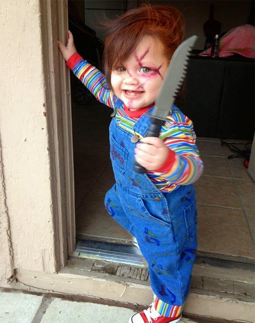 Pin Auf Halloween bestimmt für Faschingskostüme Für Kindergarten Selber Machen