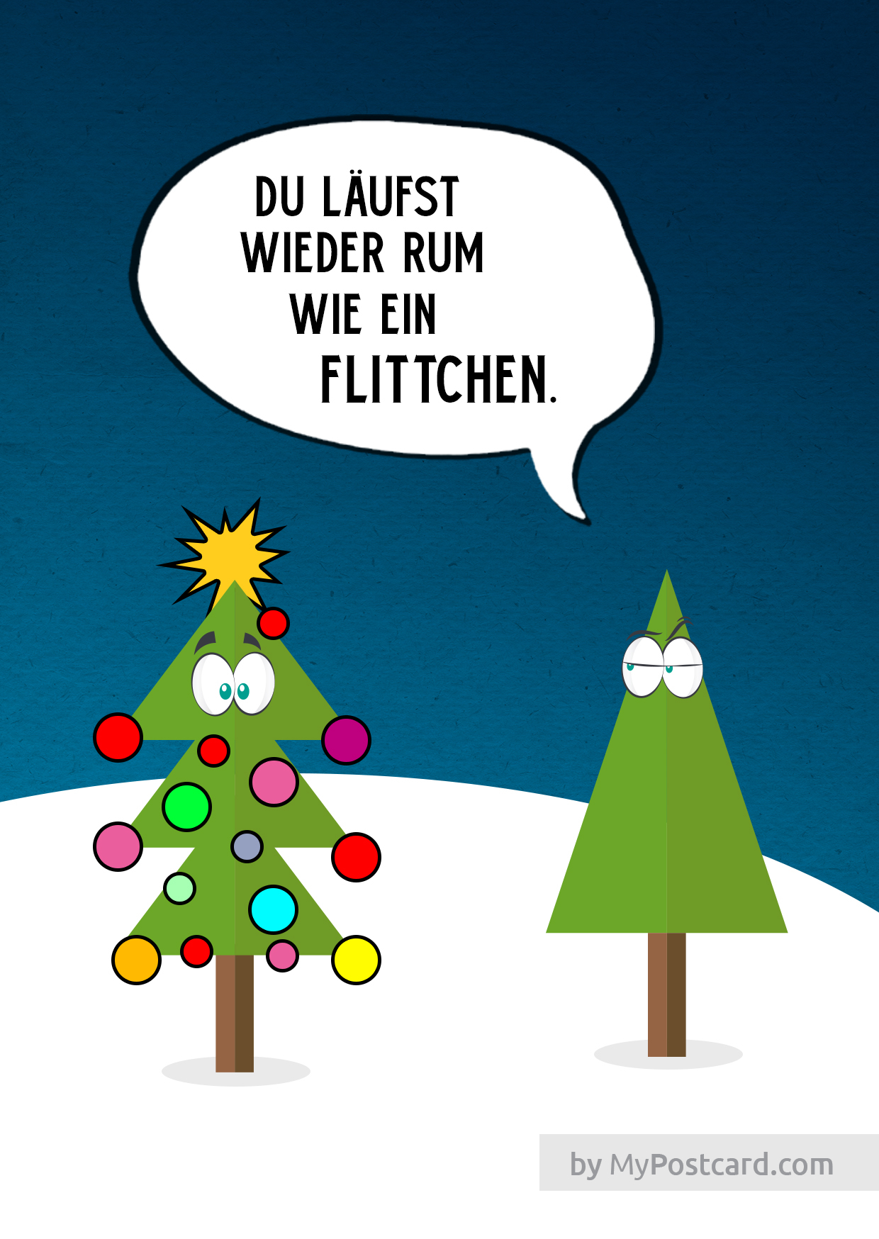 Pin Auf Humor für Weihnachten Bilder Lustig
