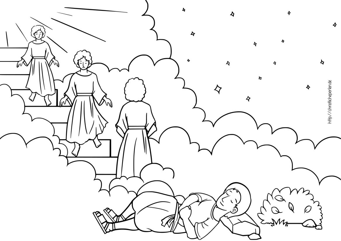 Pin Auf Religion verwandt mit Biblische Ausmalbilder