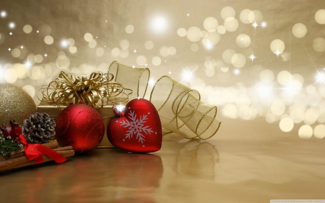 Pin Auf Weihnachten in Adventsbilder Kostenlos Herunterladen