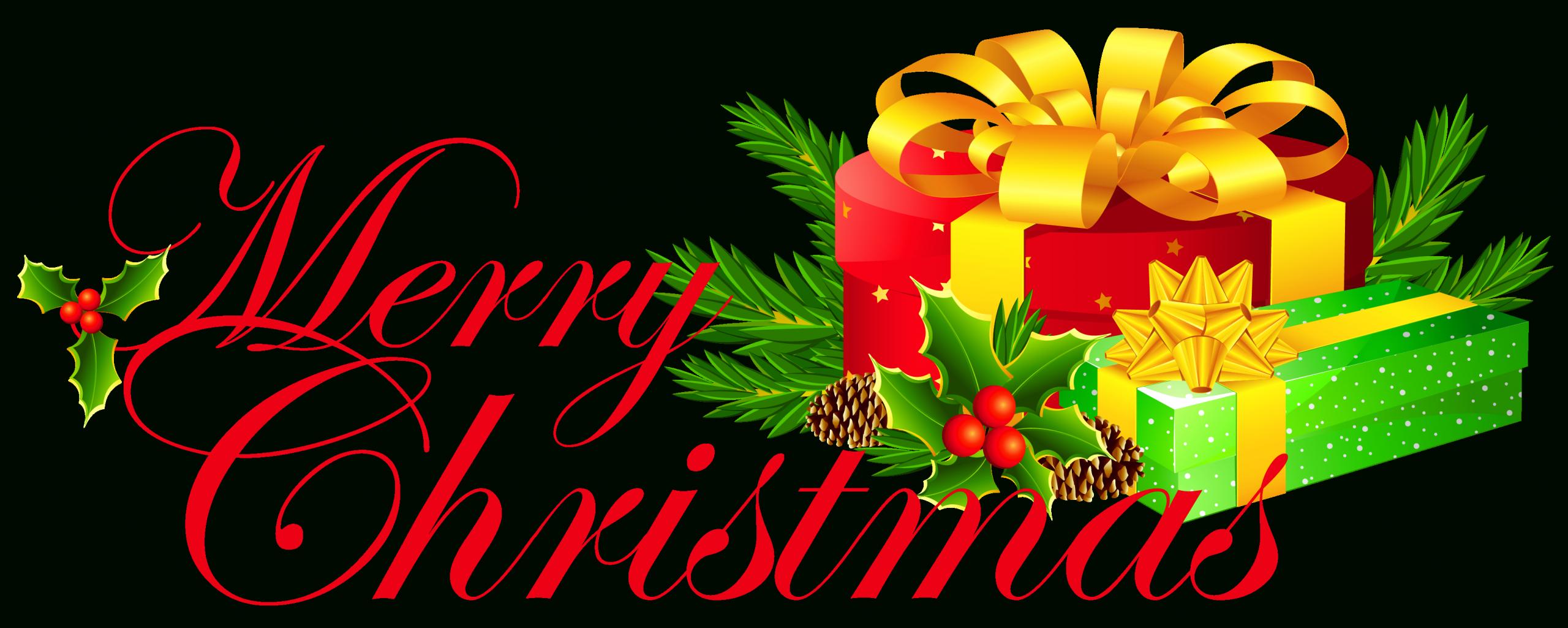 Pin Auf Weihnachten mit Frohe Weihnachten Clipart Kostenlos