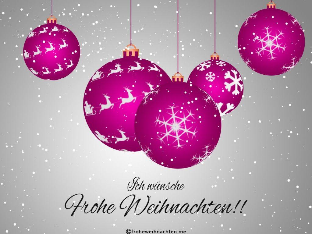 Pin Auf Weihnachten mit Weihnachtsbilder Fröhliche Weihnachten