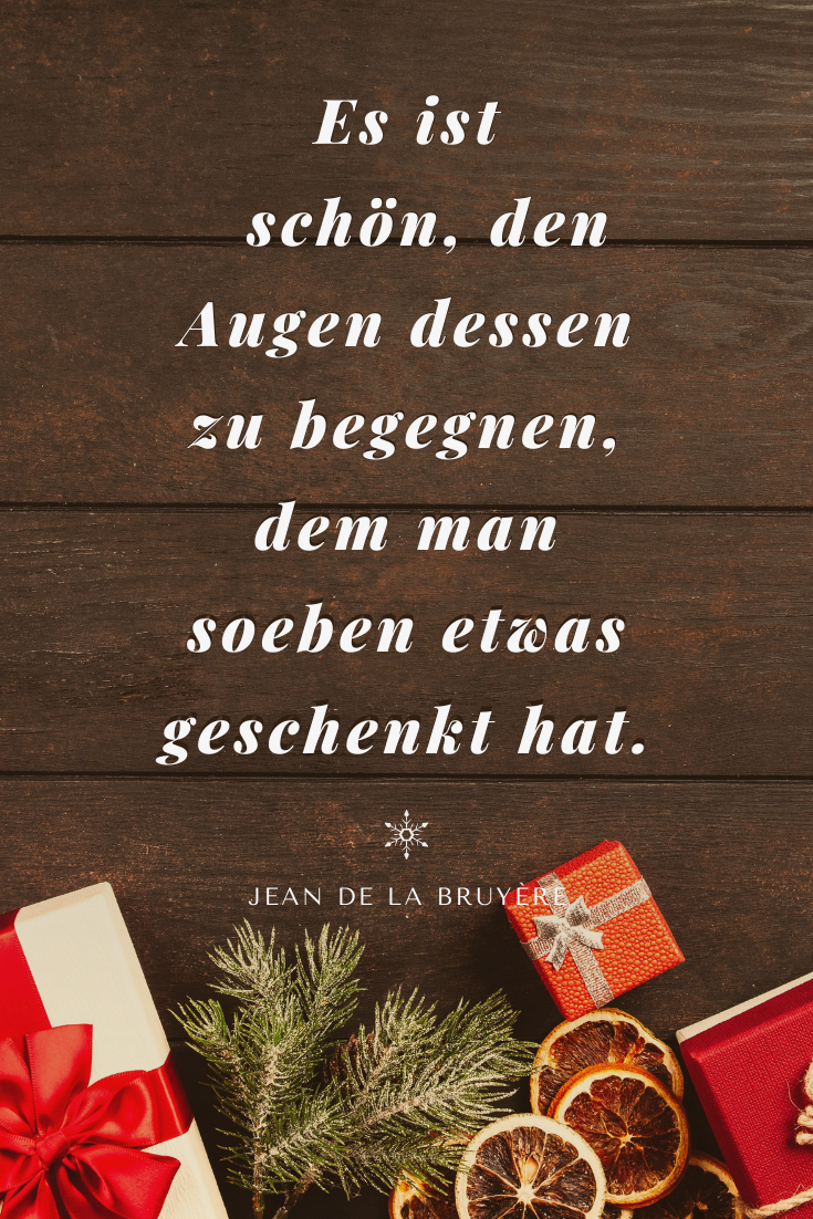 Pin Auf Weihnachtssprüche & Gedichte Zu Weihnachten ganzes Gedichte Zum Weihnachtsfest Kostenlos