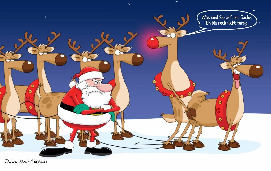 Pin Auf Wtf über Weihnachten Bilder Lustig