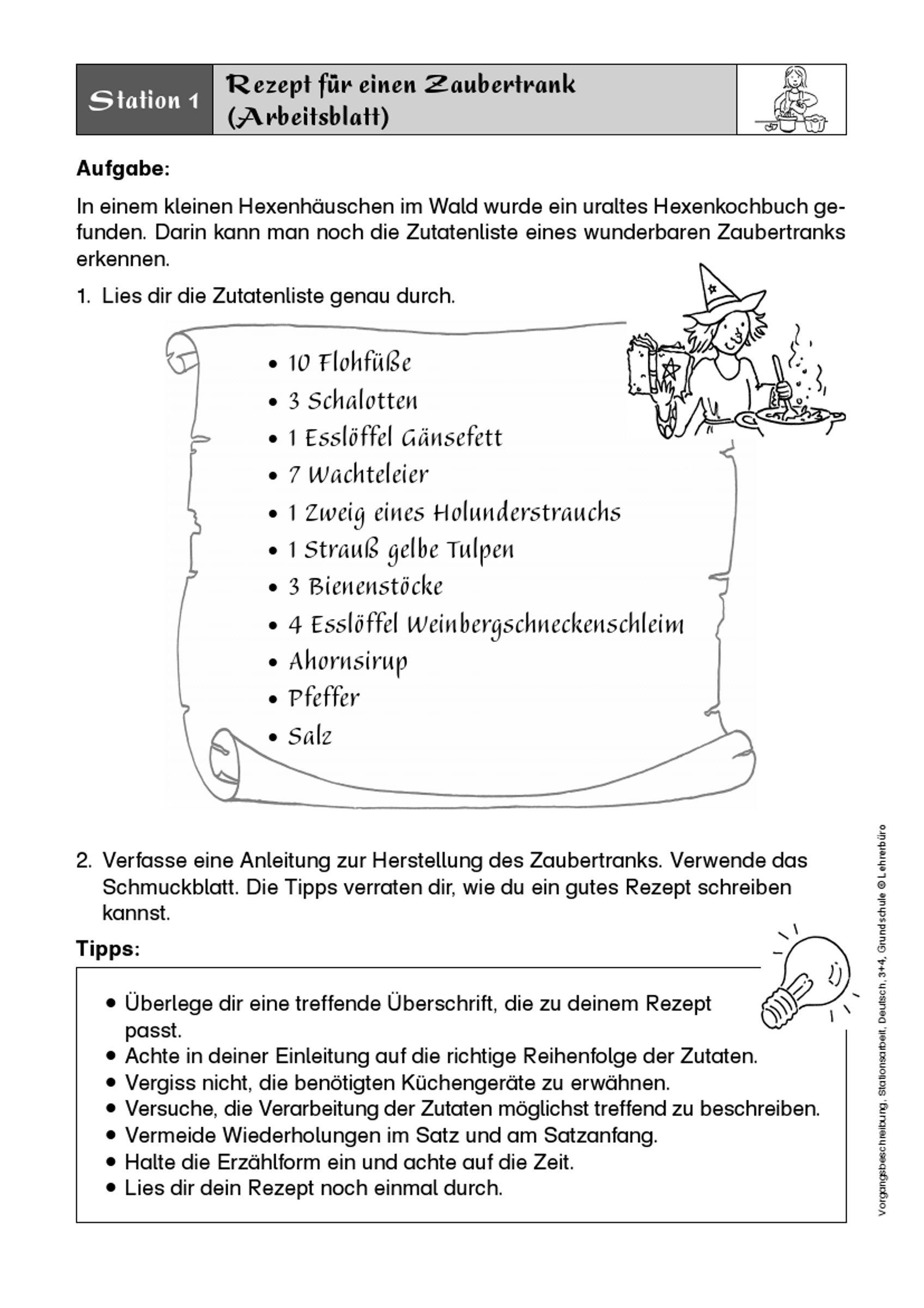 Pin Von Angela H Auf Aufsatzerziehung (Mit Bildern bei Texte Verfassen Grundschule 4 Klasse