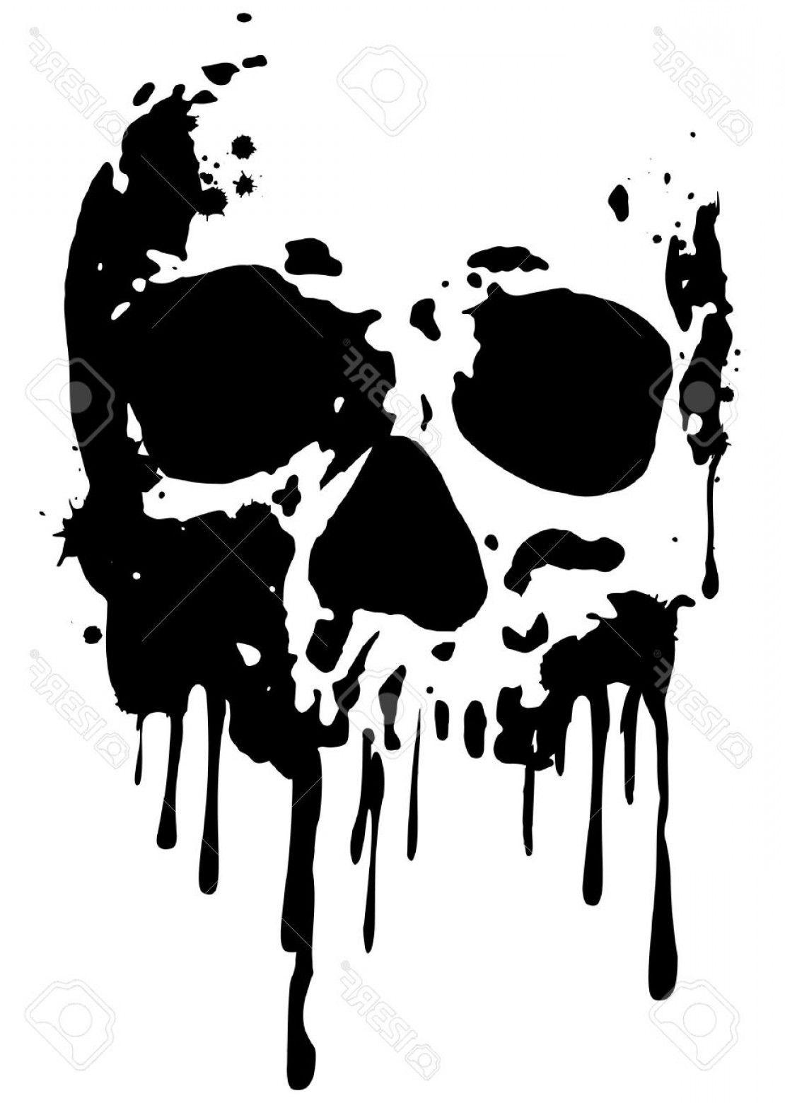Pin Von B Auf Skull (Mit Bildern) | Schädel Schablone verwandt mit Totenkopf Vorlage