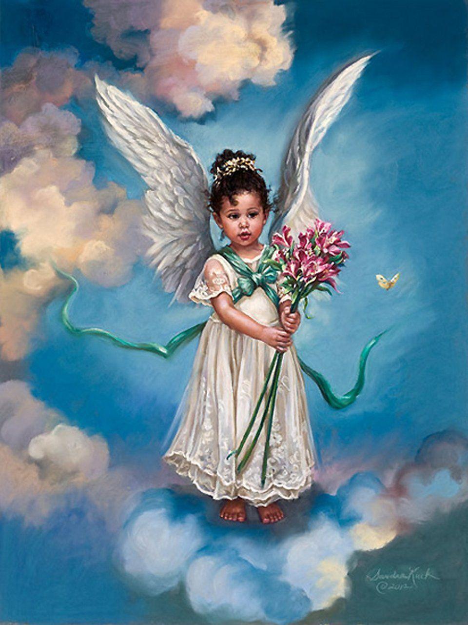 Pin Von Catherine Cline Auf Angels | Engel Kunst, Engel für Engelbilder Kostenlos