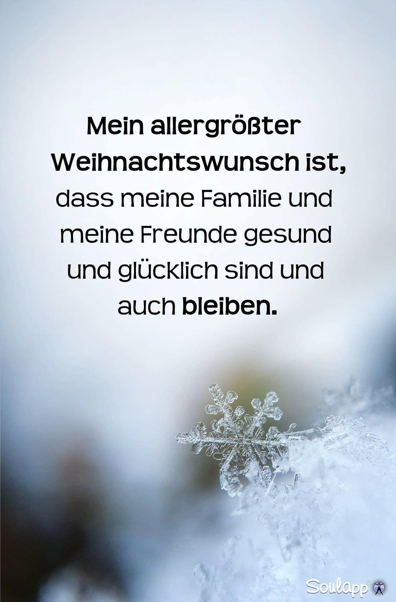 Pin Von Hilde Basten Auf Weihnachten (Mit Bildern)   Schöne über Schöne Weihnachtssprüche Für Die Familie