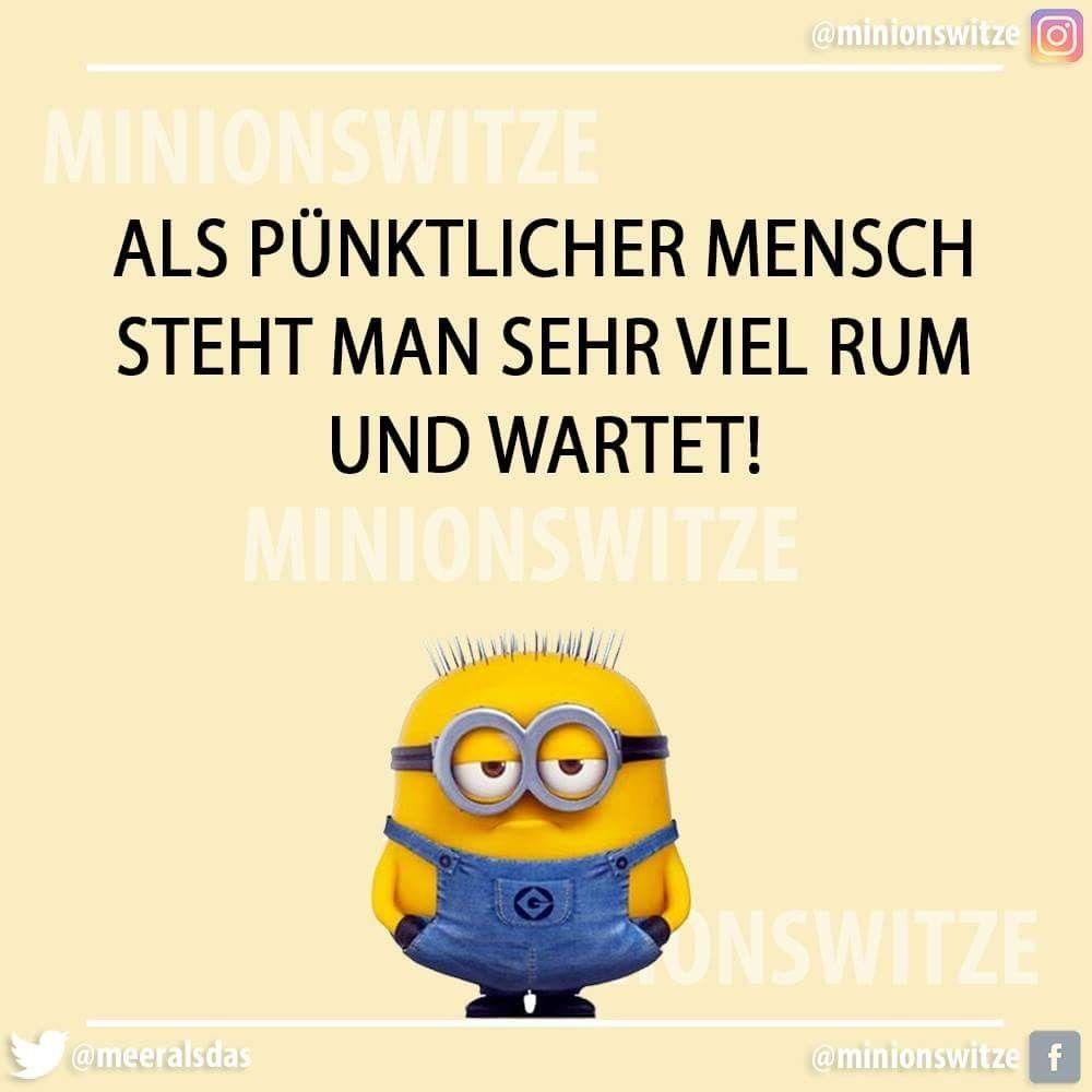 Pin Von Irina Kunz Auf Minions | Witzige Sprüche, Lustige ganzes Minions Gute Besserung