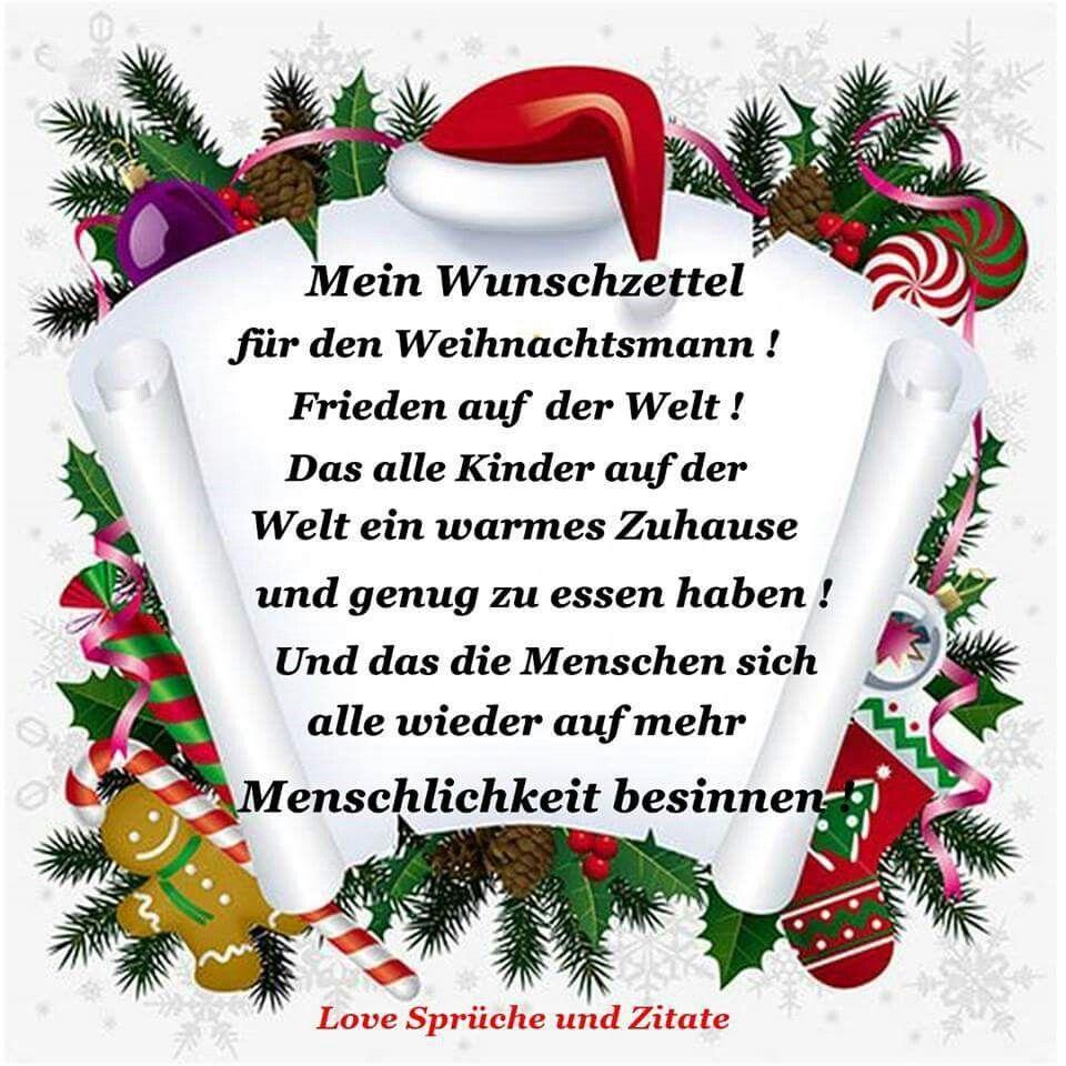 Pin Von Kata Auf Óvoda | Weihnachtsgrüße, Lustige innen Lustige Wunschzettel Zu Weihnachten
