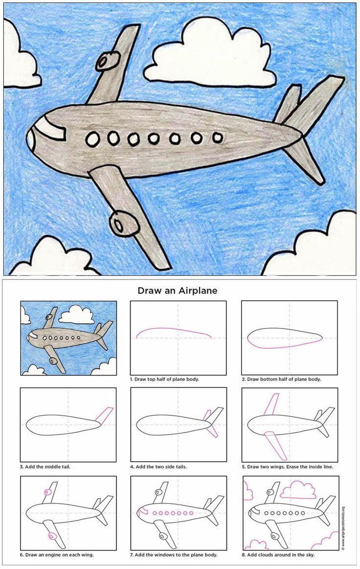 Pin Von Luisana Gamboa Auf Dibujos (Mit Bildern) | Zeichnen über Kinder Lernen Zeichnen Und Malen