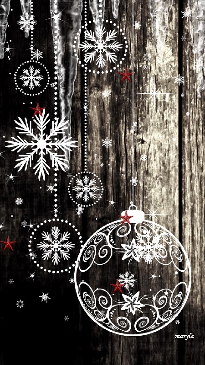 weihnachtsbilder fürs fenster  kinderbilderdownload