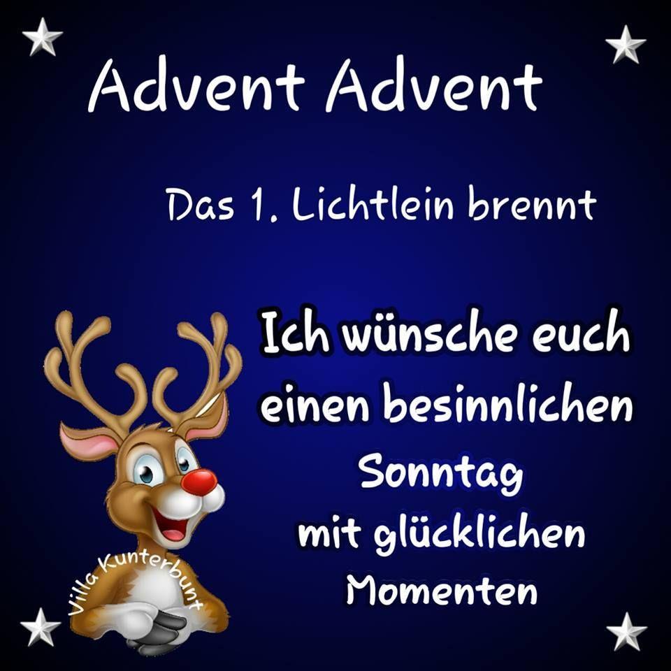 Pin Von Monika Mcgiffi Auf Advent Advent Ein Lichtlein bei Advent Advent Ein Türke Brennt