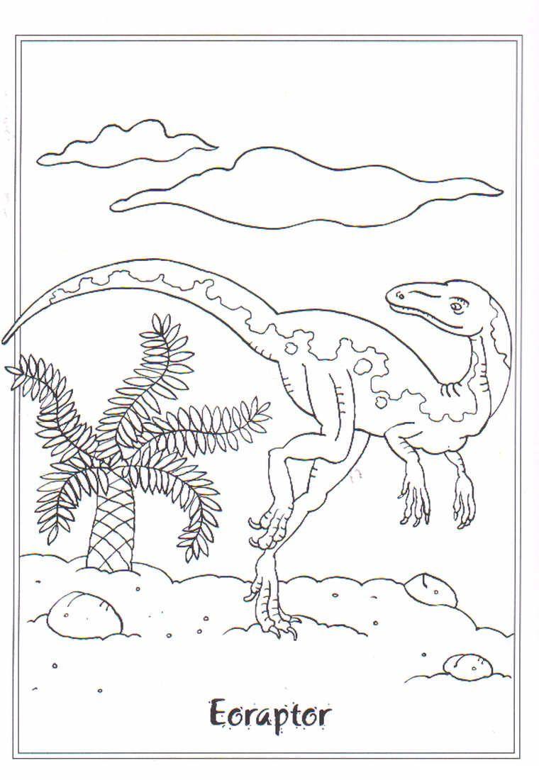 Mandala Dino - kinderbilder.download | kinderbilder.download
