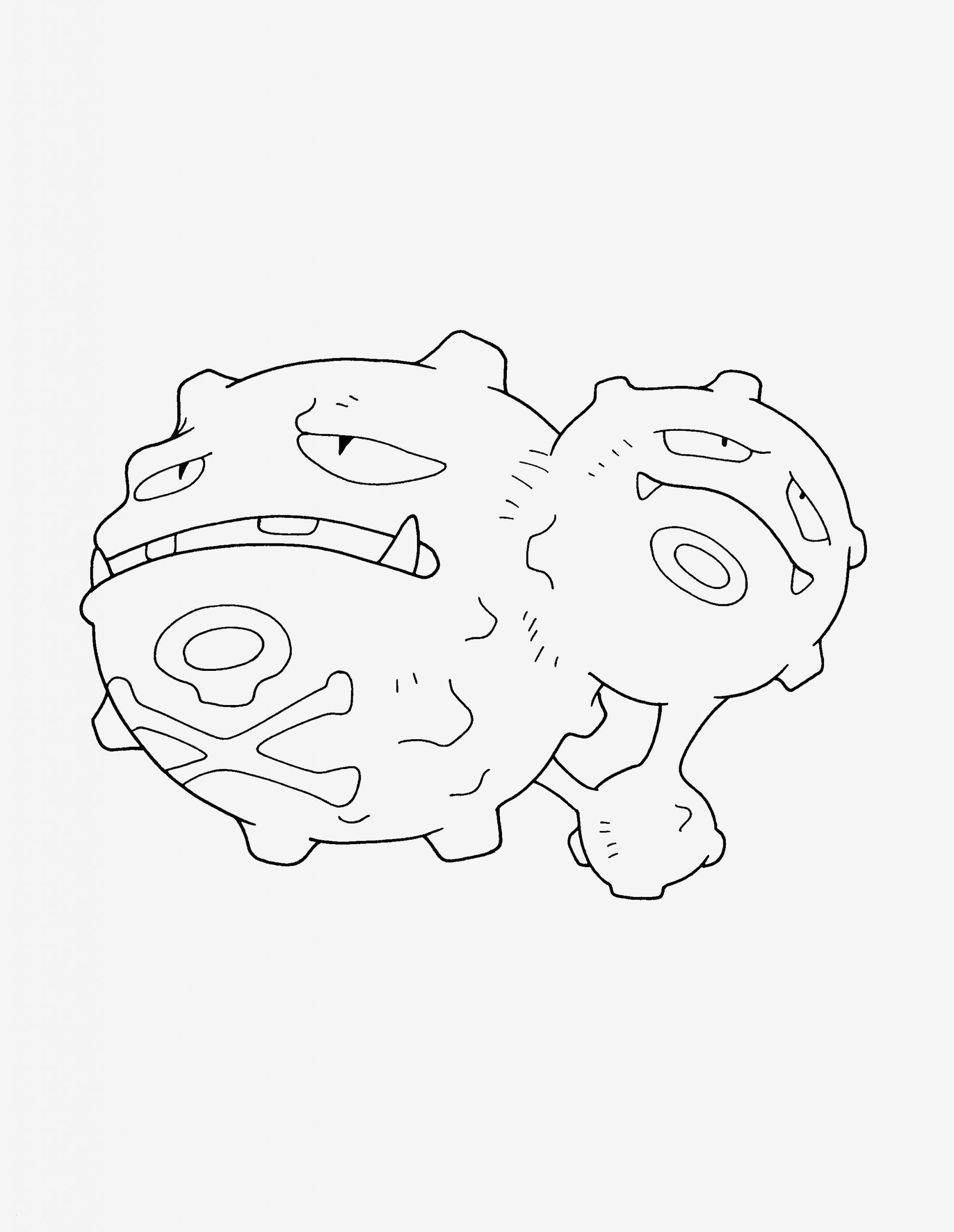 pokemon bilder zum ausmalen  kinderbilderdownload
