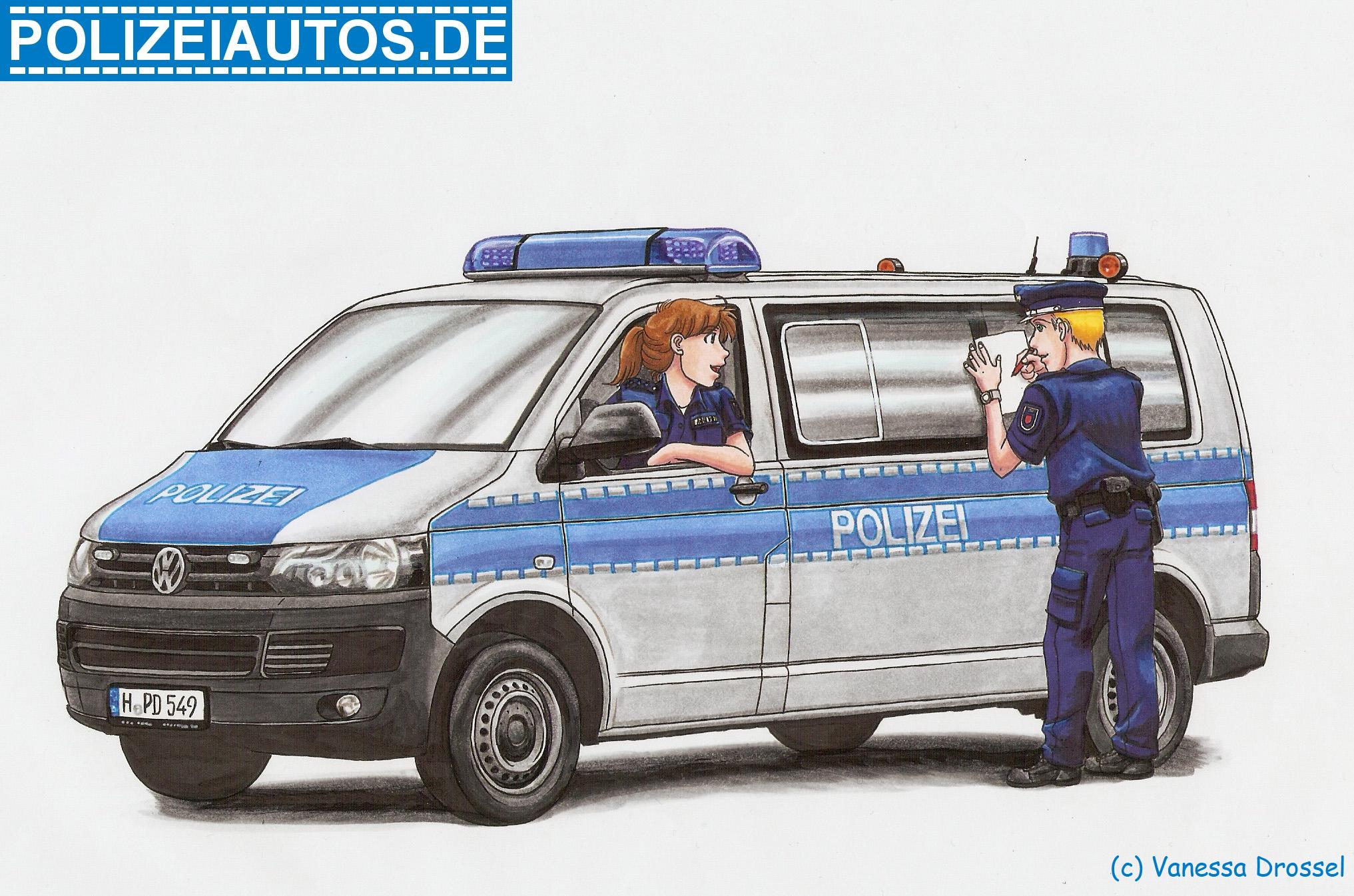 polizeiauto malvorlage  kinderbilderdownload