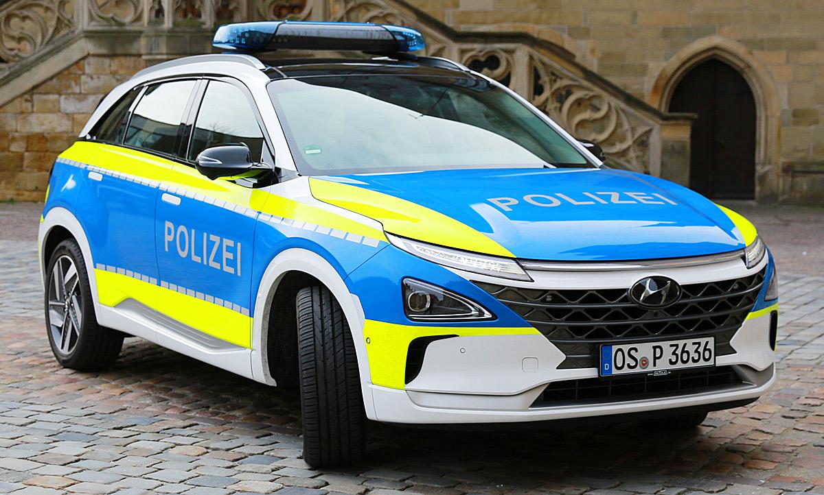 bilder polizeiauto  kinderbilderdownload  kinderbilder