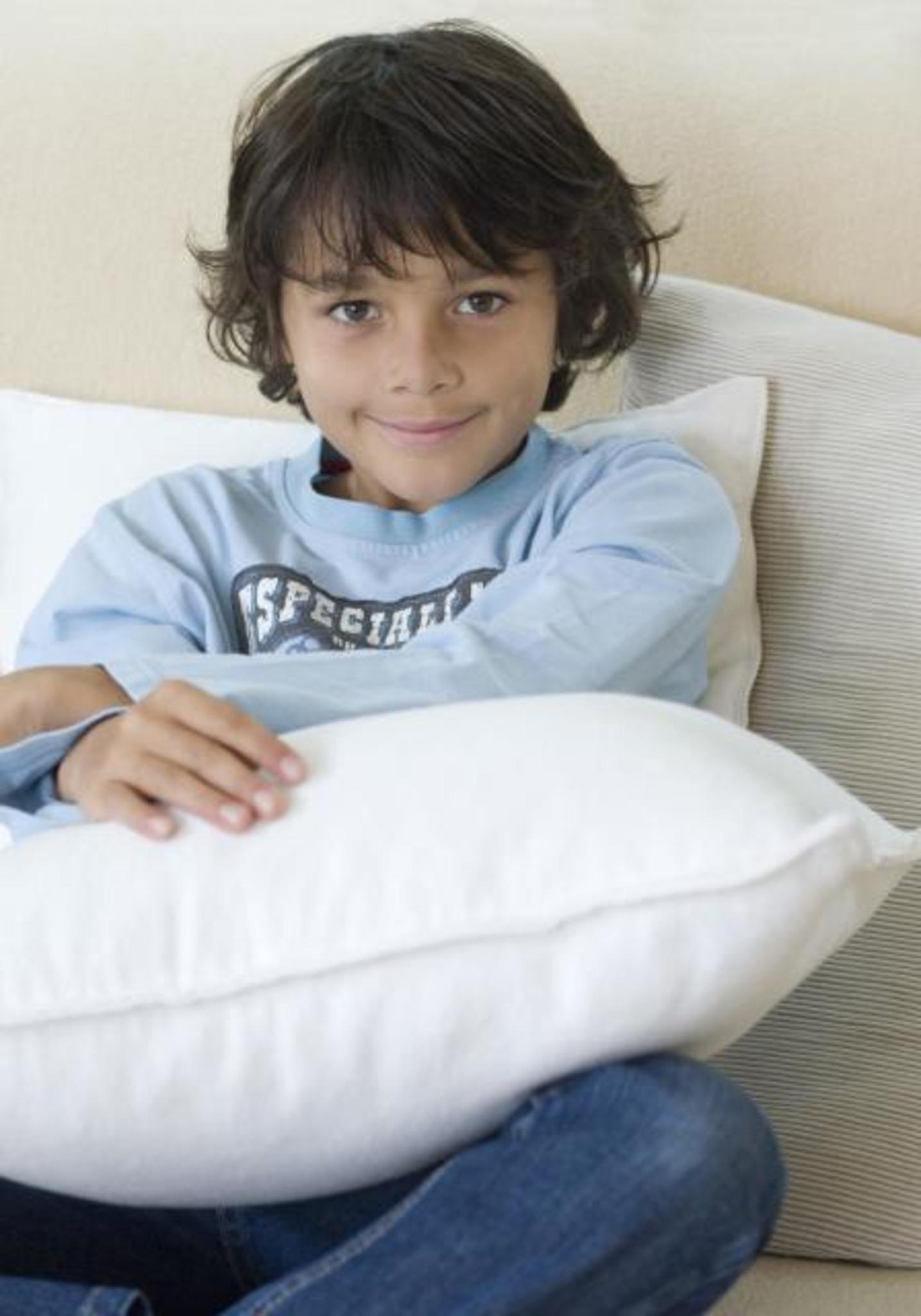 Pregearniyma: Ab Welchem Alter Dürfen Kinder Alleine Zu in Ab Welchem Alter Dürfen Kinder Alleine Zu Hause Bleiben