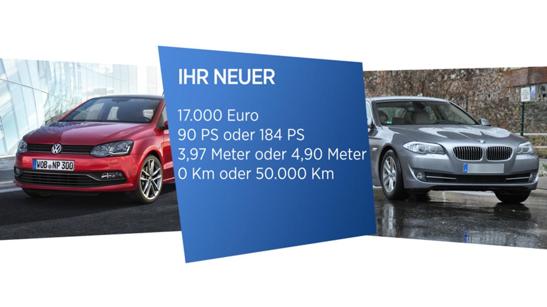 Preispolitik Bei Neuwagen: Warum Ihr Nächstes Auto Ein in Auto Selbst Zusammenstellen Kostenlos