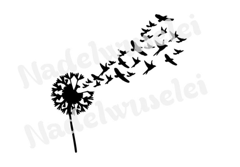 pusteblume vorlage  11 außergewöhnlich pusteblume vorlage