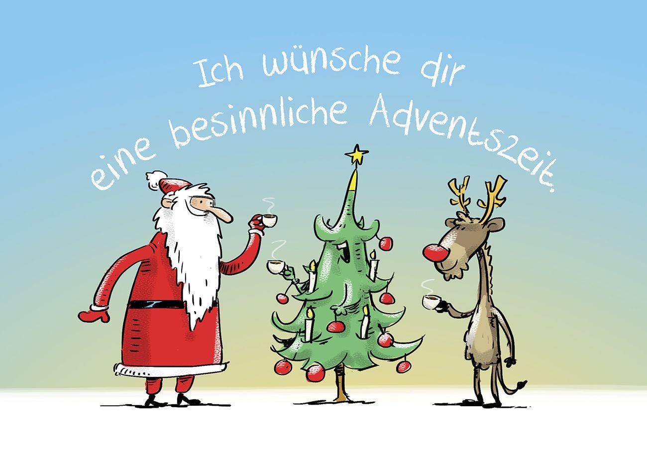 Quellbild Anzeigen (Mit Bildern) | Grüße Zu Weihnachten in Weihnachten Bilder Lustig