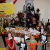 Raffini Kinder Halloween Party 2014 (71) › Raffini bei Halloween Party Für Kindergeburtstag