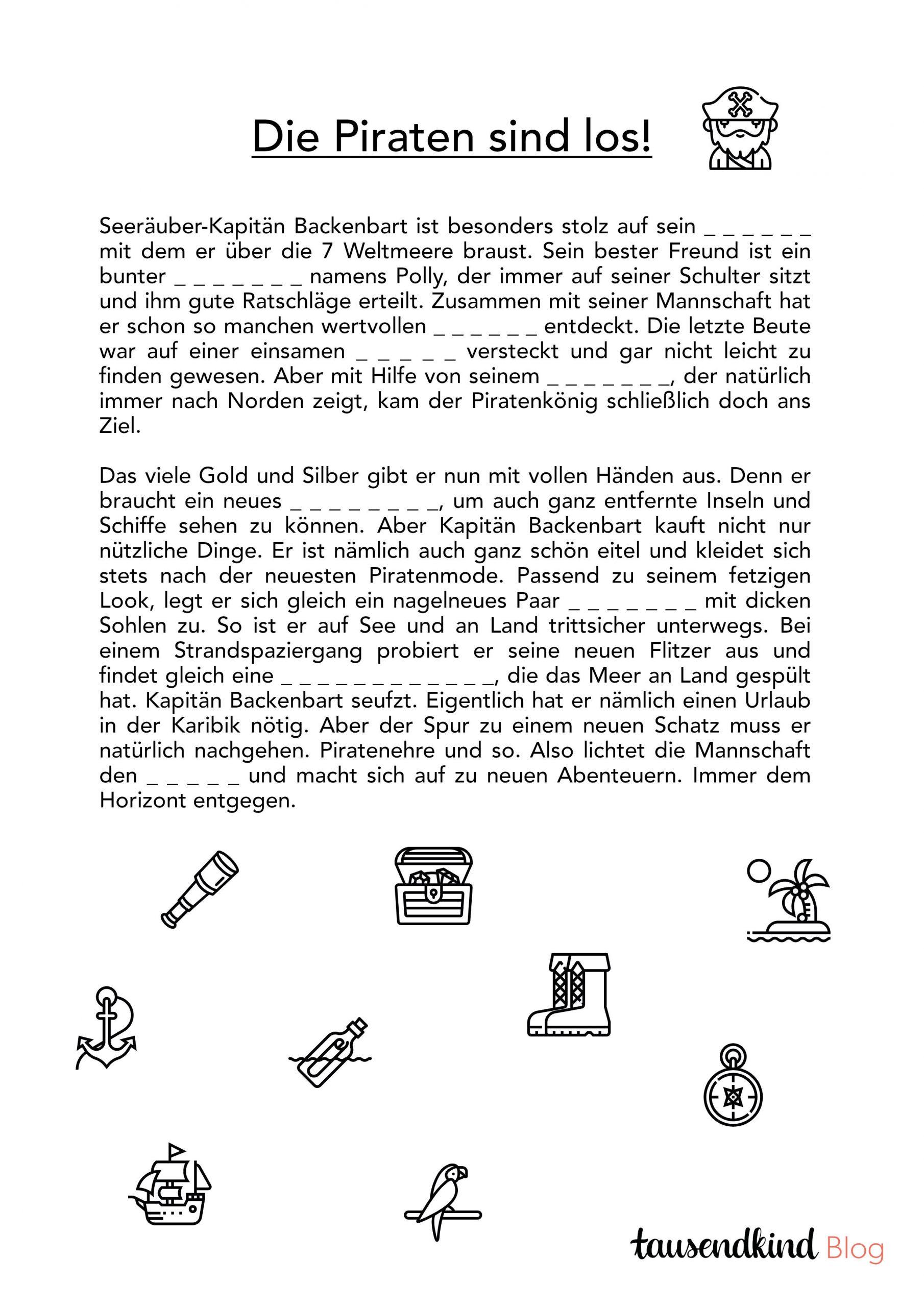 Rätsel Für Kinder Zum Ausdrucken - 5 Varianten Gegen Die ganzes Kreuzworträtsel Für Kindergartenkinder