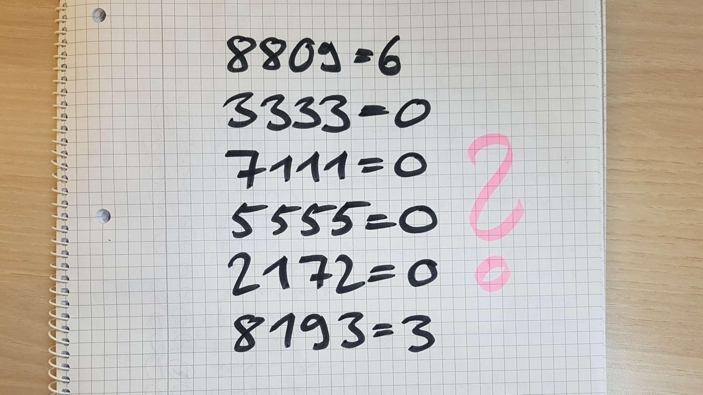 Rätsel Lösen Vorschulkinder In Zehn Minuten - Erwachsene über Rätsel Für Schulkinder
