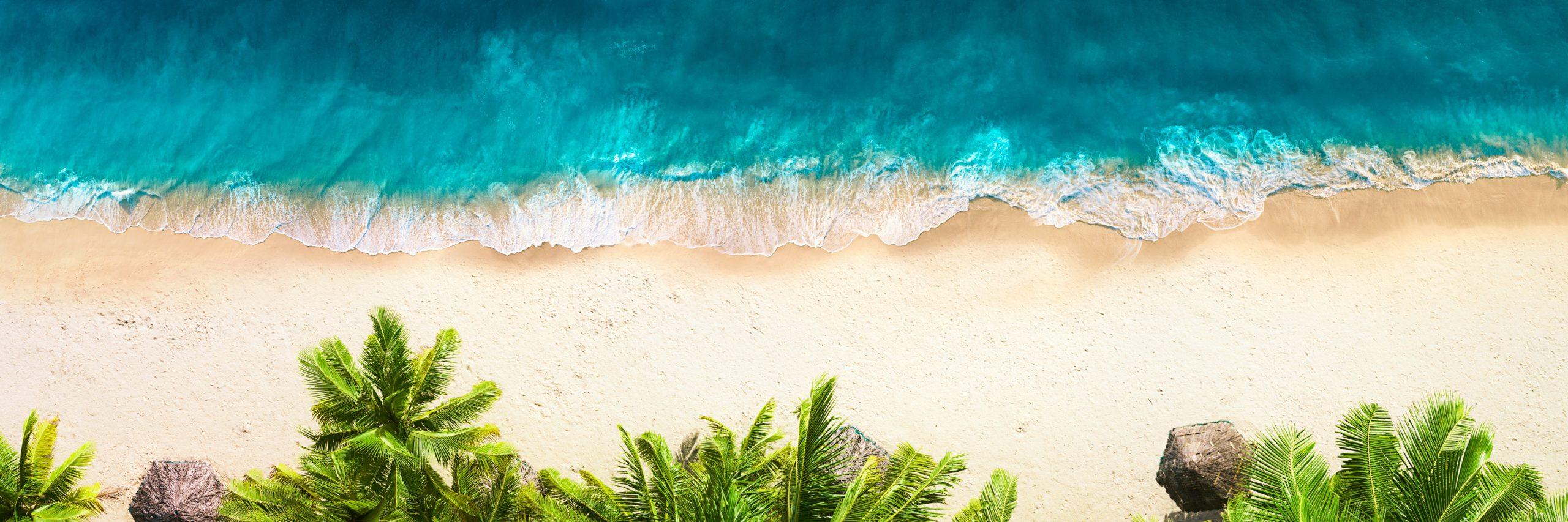Reisegutschein: Jetzt 100€ Oder 50€ Sparen • Holidaycheck in Geschenkgutschein Ab In Den Urlaub