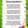 Rente Sprüche Ruhestand Erzieherin In 2020 (Mit Bildern über Geburtstagsgedichte Für Kinder Lustig