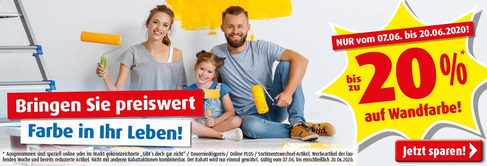 Roller Möbelhaus   Möbel Online Günstig Kaufen » Zum Online-Shop ganzes Roller Bayreuth Öffnungszeiten