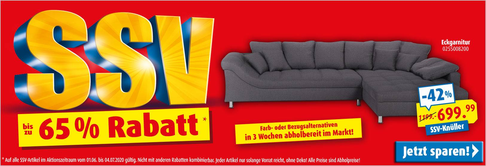 Roller Möbelhaus   Möbel Online Günstig Kaufen » Zum Online-Shop über Roller Bayreuth Öffnungszeiten