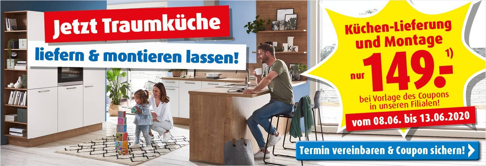 Roller Möbelhaus   Möbel Online Günstig Kaufen » Zum Online-Shop verwandt mit Roller Bayreuth Öffnungszeiten