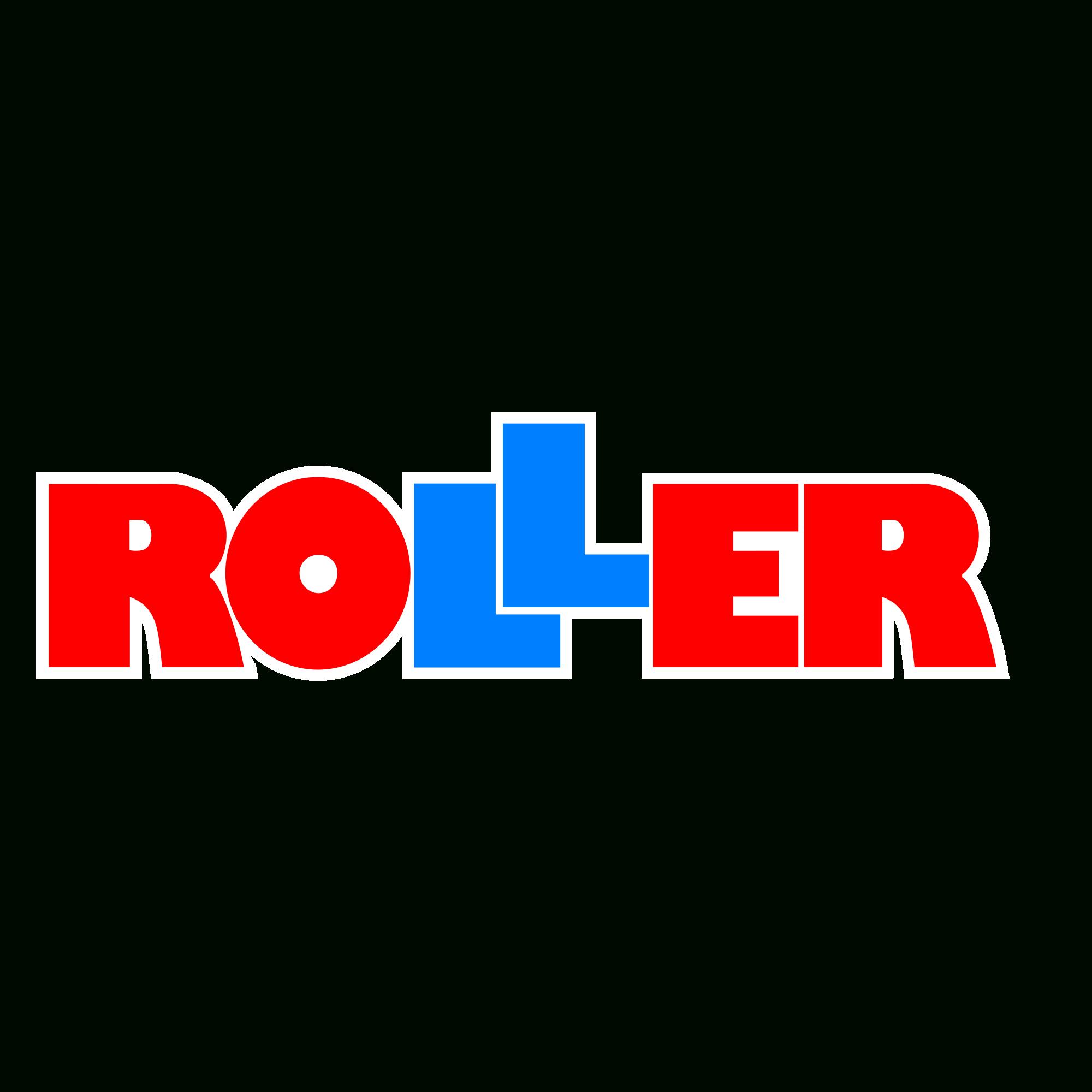 Roller Prospekt – Filialen Öffnungszeiten   Kupino.de verwandt mit Roller Bayreuth Öffnungszeiten