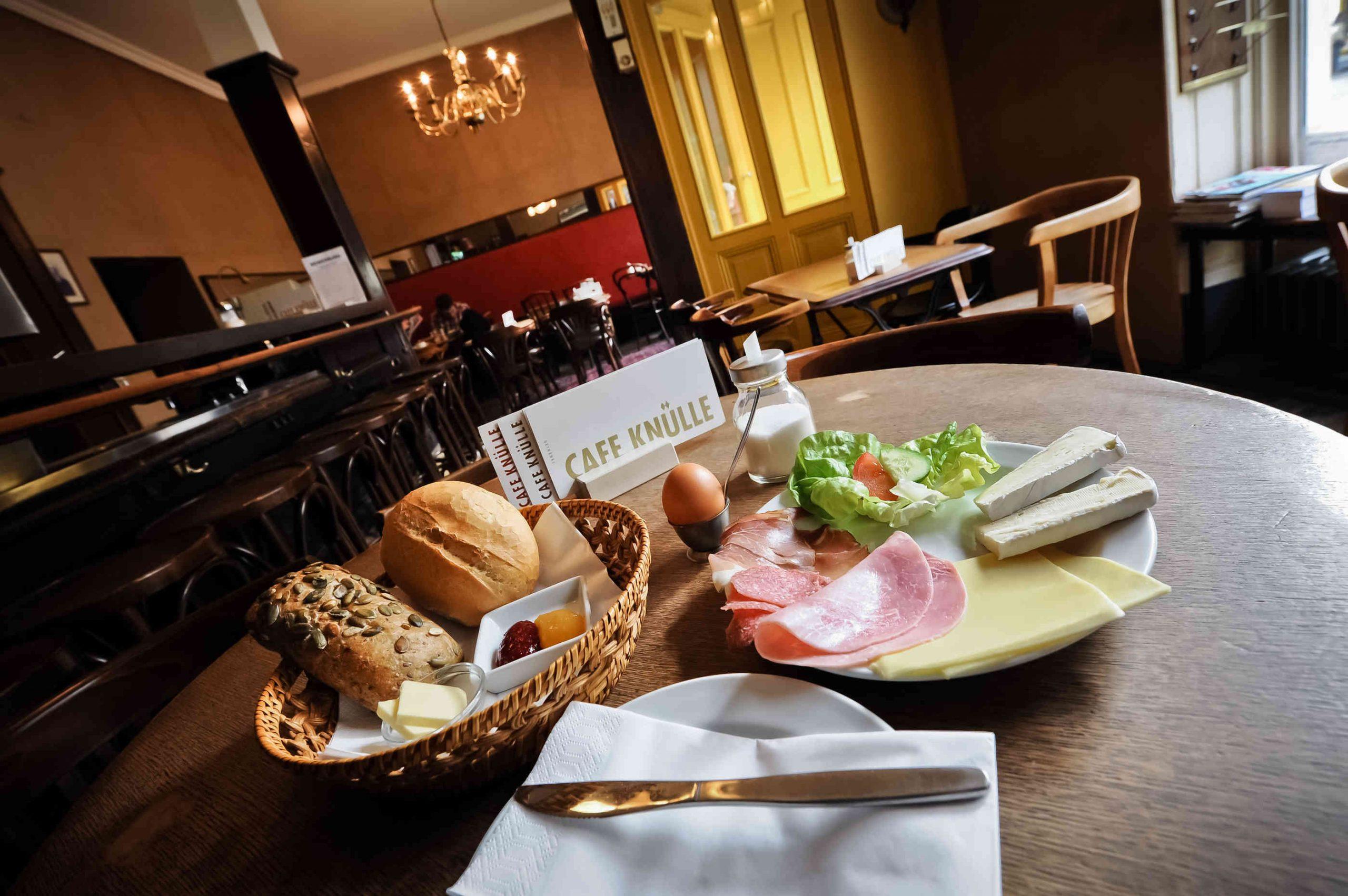 Romantische Restaurants In Düsseldorf Zum Valentinstag 2019 mit Romantisches Dinner Düsseldorf