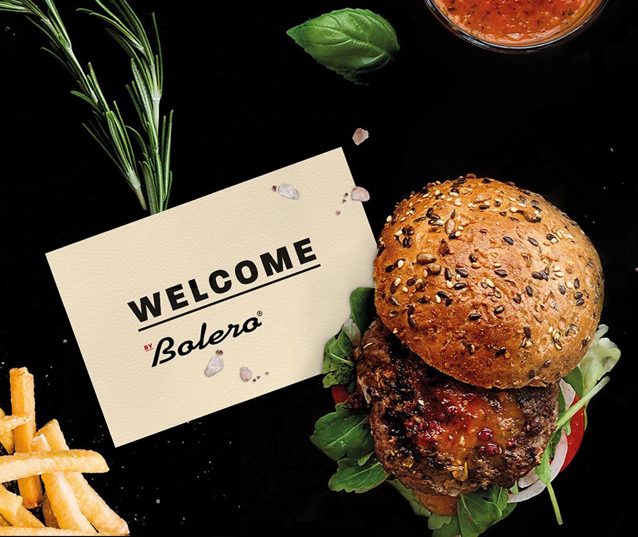Rotherbaum - Bolero Restaurant Hamburg Rotherbaum bei Warum Heißt Der Hamburger Hamburger