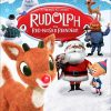 Rudolph The Red-Nosed Reindeer [Deluxe Edition] [Blu-Ray] [1964] in Rudolph And The Red Nosed Reindeer