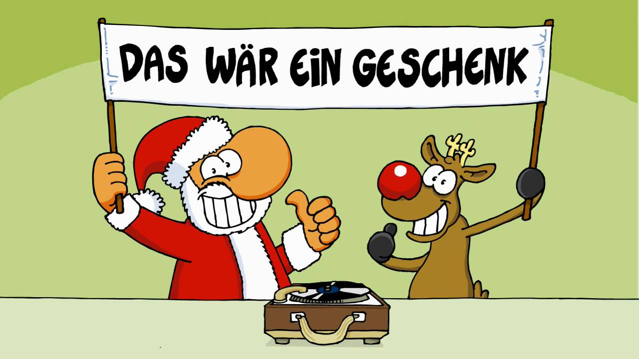 Ruthe.de - Wunschzettel über Lustige Wunschzettel Zu Weihnachten