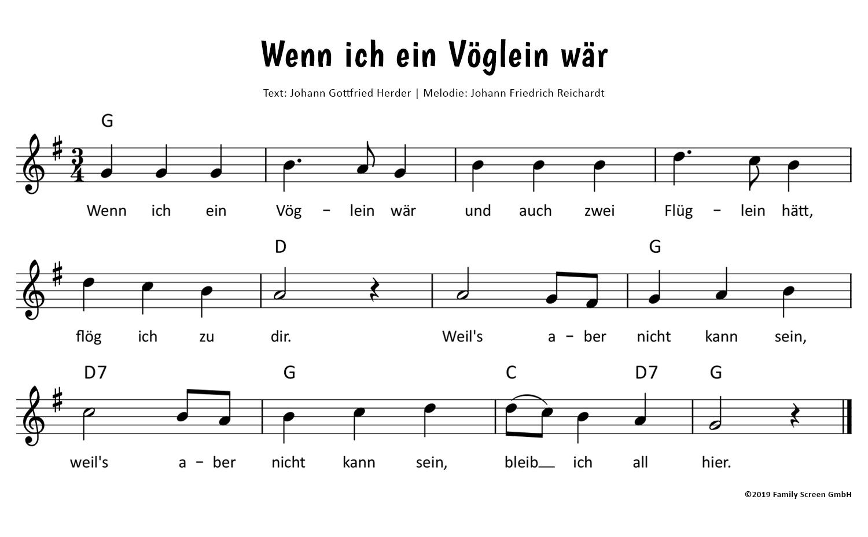 Sankt Martin Text, Noten & Video Zum Mitsingen innen St Martin Ritt Durch Schnee Und Wind Text