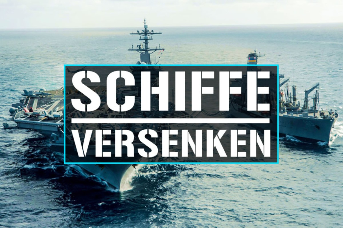 Schiffe Versenken Kostenlos Spielen - Berliner Morgenpost innen Flottenmanöver Online