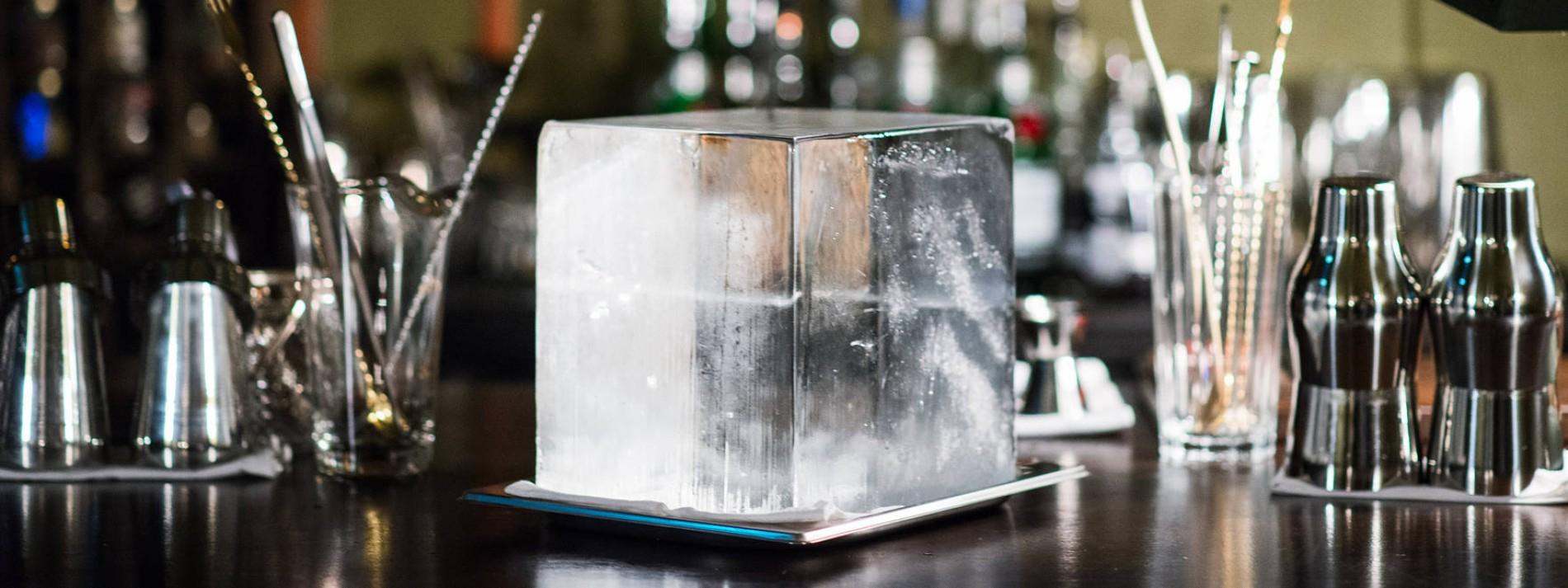 Wann Schmilzt Glas