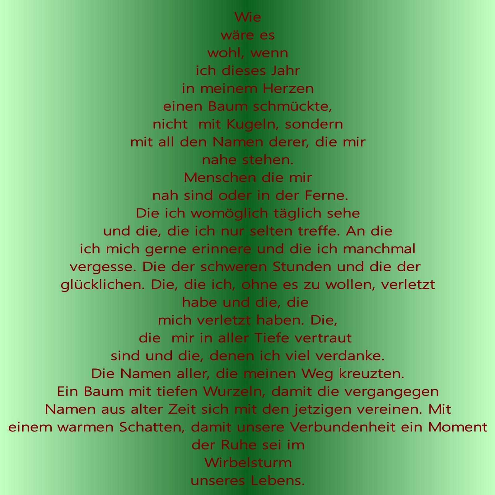 Schneefeld Mit Hgelchen. Zur Weihnachtszeit Coole Sprche Und verwandt mit Lustige Und Kurze Weihnachtsgedichte