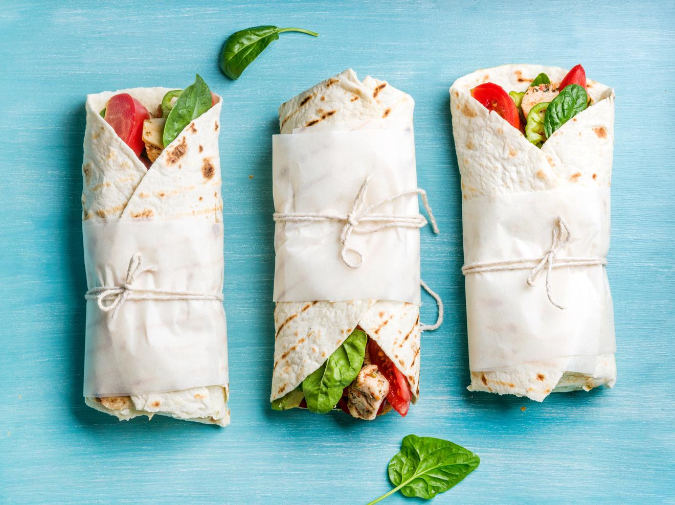 Schnelle Rezepte Zum Abnehmen: Kalorienarme 10-Minuten-Küche ganzes Mittagsgerichte Schnell Und Einfach